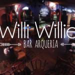 williwillie-ColorindoNuvens