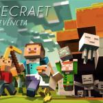 MinecraftSobrevivencia-colorindoNuvens