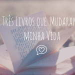 TresLivrosMudaramMinhaVida-ColorindoNuvens