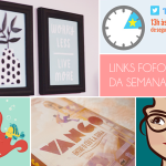 LinksFofosSemana01-ColorindoNuvens