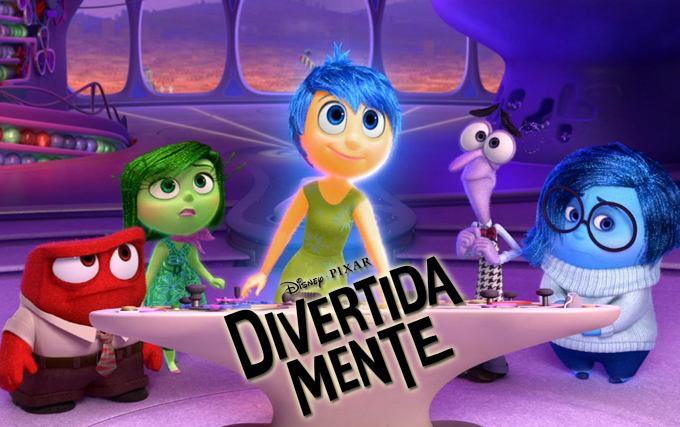 divertidamente-ColorindoNuvens