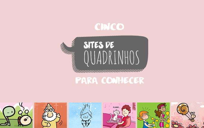 05-sites-quadrinhos-ColorindoNuvens