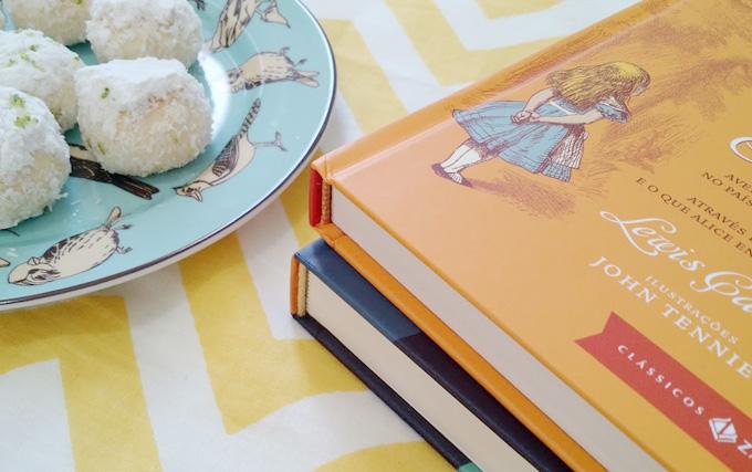 Livros-ColorindoNuvens-banner