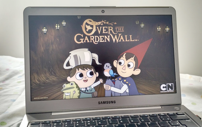 OverTheGardenWall-ColorindoNuvens