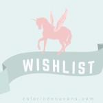 banner-wishlist-colorindonuvens