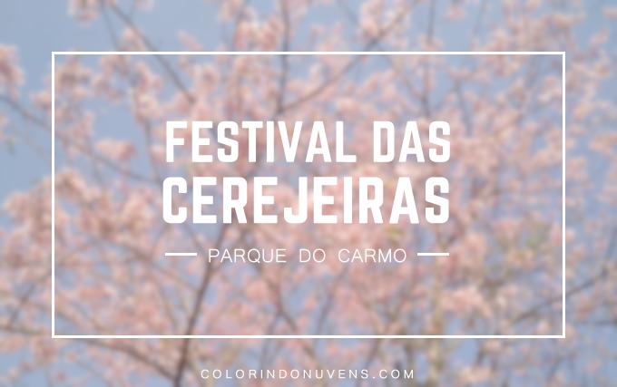 FestivalCerejeiras-ColorindoNuvens