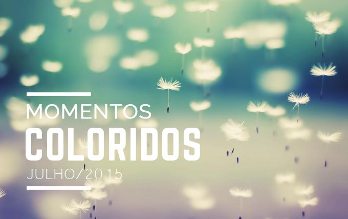 MomentosColoridos-julho-ColorindoNuvens