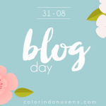 blogday-2015-ColorindoNuvens