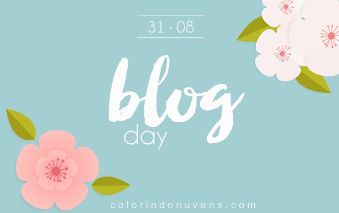 blogday-2015-ColorindoNuvens