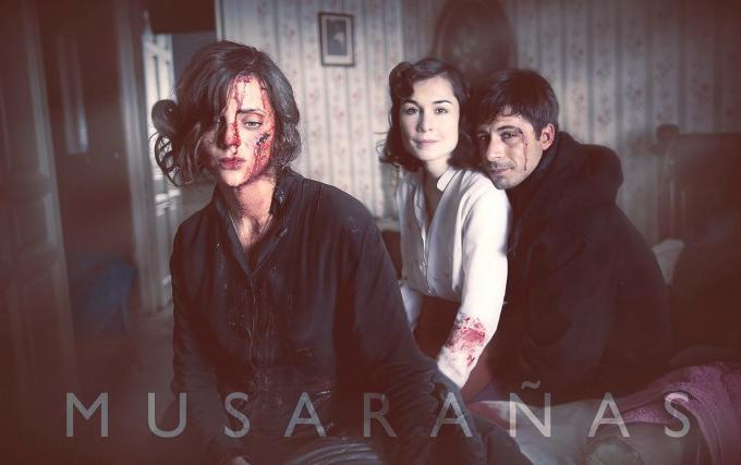 Musaranas-ColorindoNuvens