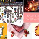 LinksFofosSemana02-ColorindoNuvens