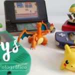 Click toys - nintendo geek