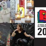 24º Bienal Internacional do Livro