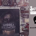 sorteio Bom dia, Verônica darkside books