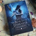 Resenha de Livro The Beauty of Darkness Darkside Books