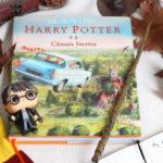 Resenha Livro Harry Potter Camara Secreta Ilustrado Rocco