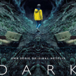 Resenha de serie opinião Serie Dark Netflix