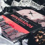 Resenha de Refugiados Darkside Books