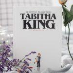 Thabita King Darkside Books