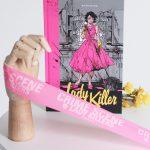 Lady Killer Quadrinhos Darkside Books