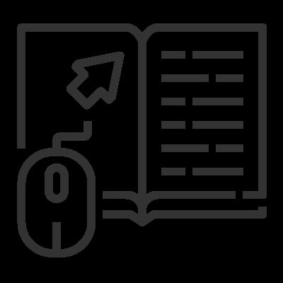 E-book RedesSociais