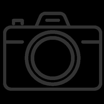 Fotografia de produtos para RedesSociais