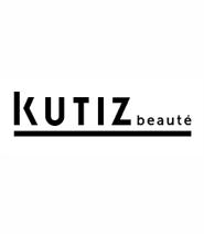 Já trabalhamos com Kutiz Beauté